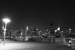 obraz - Midtown Manhattan ...
