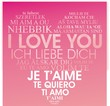 fond i love you