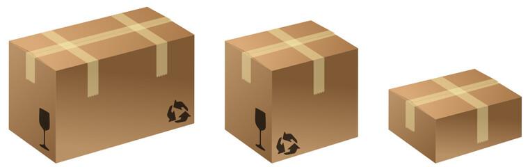 Kisten