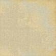 vintage linen seamless pattern. vector eps10
