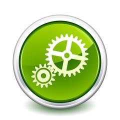 button green development