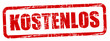 Kostenlos Stempel  130201-svg01