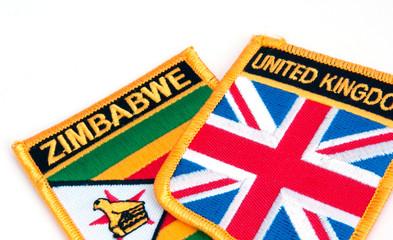 zimbabwe and uk