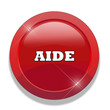Bouton Aide