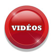Bouton Vidéos