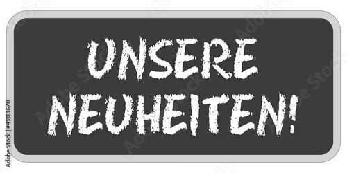 TF-Sticker eckig oc UNSERE NEUHEITEN!