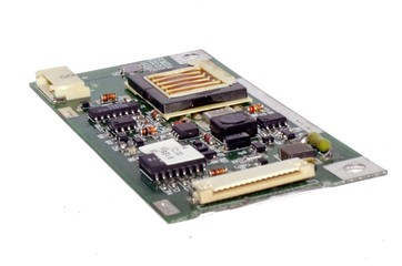 Electronic part, module, hardware