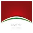 Hintergrund Wallpaper Italien Flagge