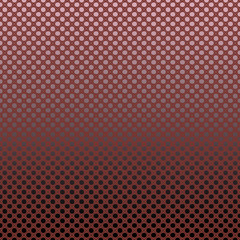 Elegant bordeaux pattern background