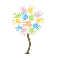 Znak_tree