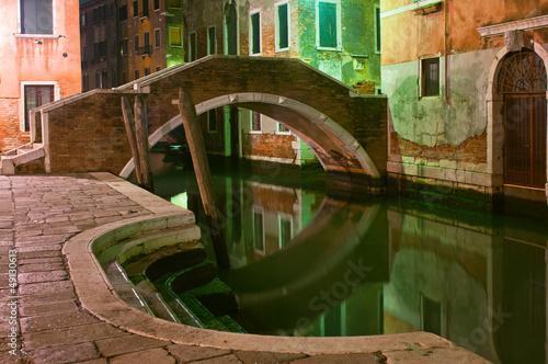 venezia notturna 5400