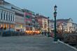 riva degli schiavoni venezia 5057