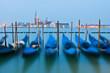bacino s.marco venezia 5066