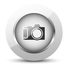 Kamera Button Kugel