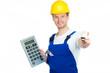 energiekosten einsparen