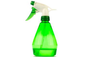 pumpsprayflasche