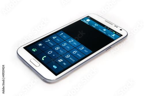 Smart Phone - 49139424