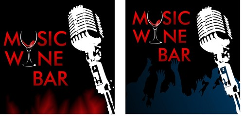 Music Wine Bar