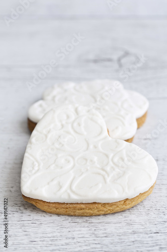 Cookies - sugarcraft