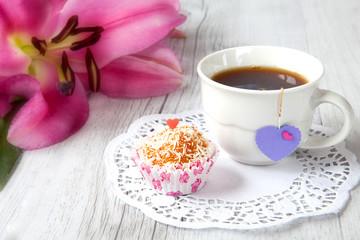 Time for tea_V