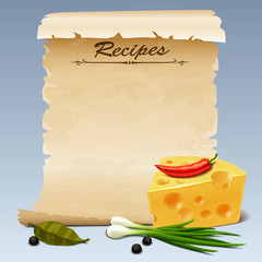Recipes icon 2