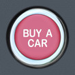 Buy a Car Push Button Start Browsing Shopping for Vehicle