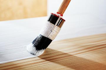 undercoat-varnishing