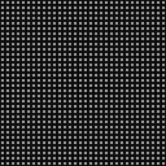 Dunkler Hintergrund (endlos)