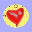 orologio-cuore