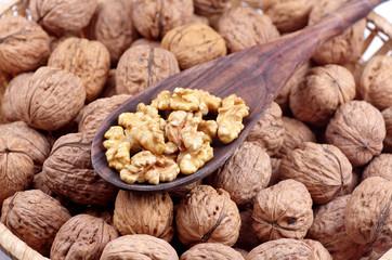 California walnuts authentic 1