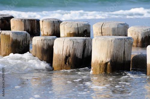 Fototapeten,web,meer,strand,wasser