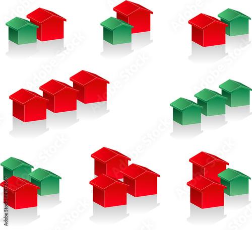 houses_3d