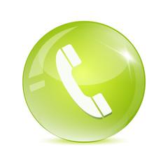 Sfera Telefono