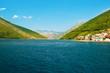 nature of Montenegro