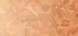 abstract seamless background. Bauhaus pattern. Soviet art poster