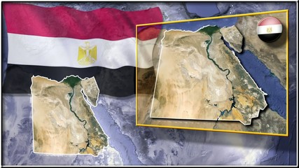 Egypt HD