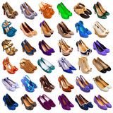 Shoes collection-5