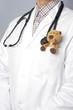 Der Kinderarzt