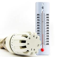 température confort