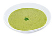 vegetables puree