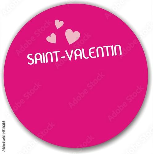 bouton prix saint-valentin