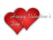 Walentynki - Happy Valentine's Day