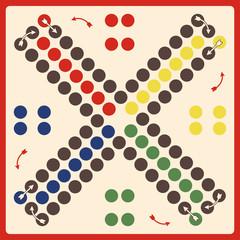 board - game