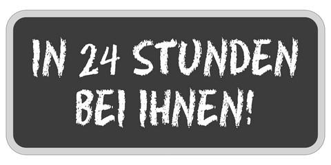 TF-Sticker eckig oc IN 24 STUNDEN BEI IHNEN!