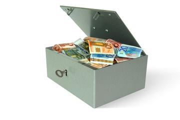 Geld 493