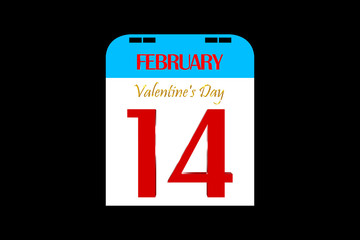 Loving do not need to be single day to 14 days