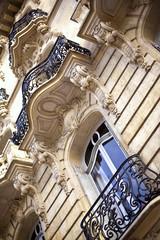 Villa, immeuble, immobilier, maison, luxe, bordeaux, pierre