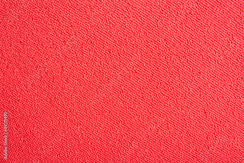 red texture as background