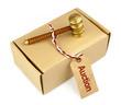 auction box