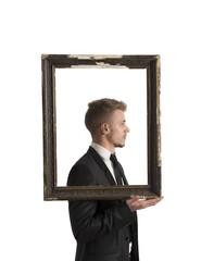 Framework in business